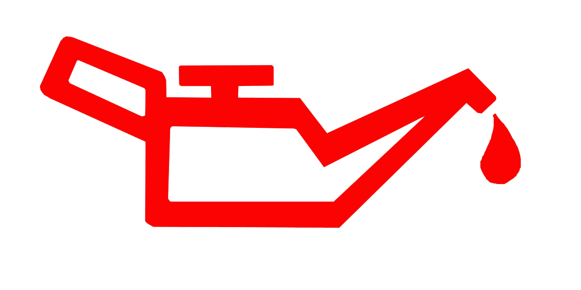 How To Check Engine Oil Level