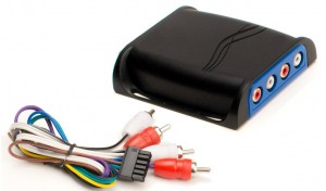 line-output-converter 3