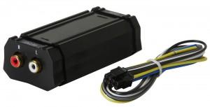 line-output-converter 6
