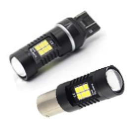 LEDs-7440